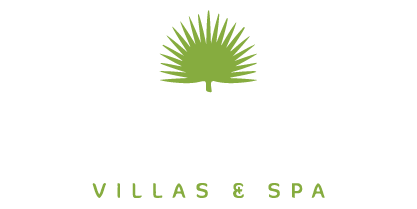 Niramaya Villas & Spa